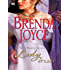 A Lady at Last (Mills & Boon M&B) (The DeWarenne Dynasty, Book 4)