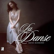 La Danse - Buch & 4 CDs (earBOOK)