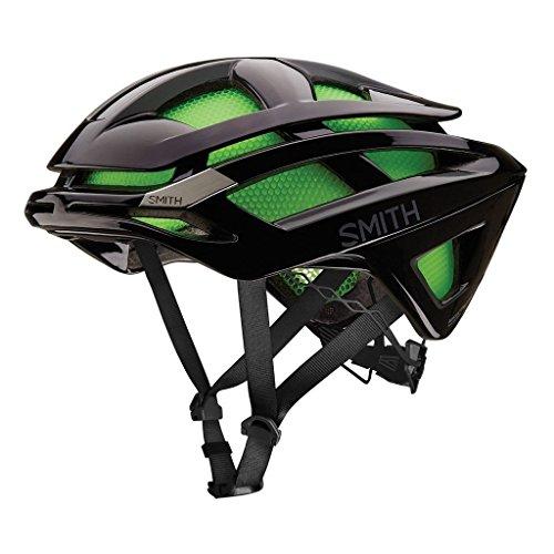 Smith Optics Overtake MIPS Helmet Large Black
