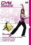 Fitness zone, vol. 6 : gym dance...
