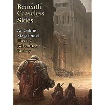 Beneath Ceaseless Skies Issue #119