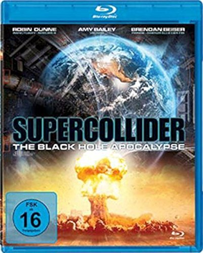 supercollider-the-black-hole-apocalypse-blu-ray
