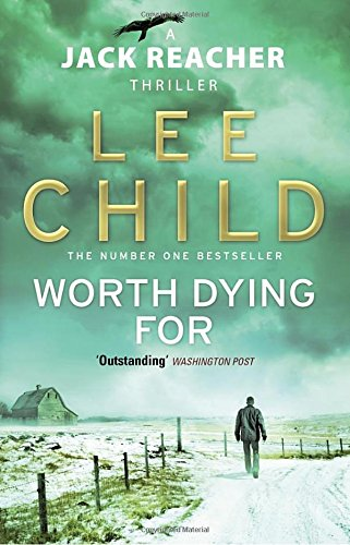 worth-dying-for-jack-reacher-15