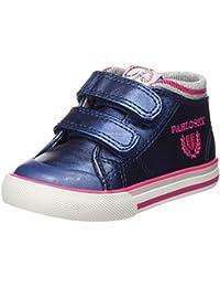 Pablosky 944521, Zapatillas Para Niñas