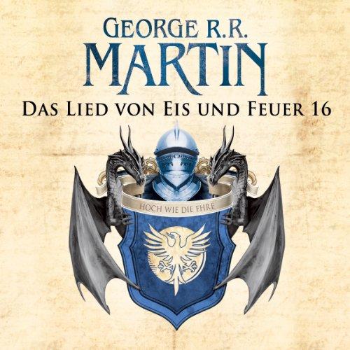 Game of Thrones – Das Lied von Eis und Feuer 16