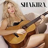 Shakira.(Deluxe Version) -