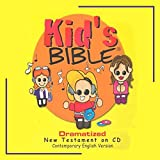 Kid Songs Review and Comparison