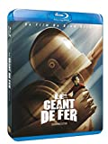 Le Géant de Fer - Version Blu-Ray