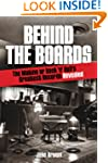 Behind the Boards: The Making of Rock...