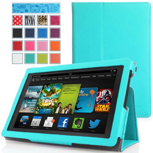 moko-etui-amazon-all-new-kindle-fire-hd-7-etui-fin-et-pliable-pour-tablette-all-new-fire-hd-70-pouce