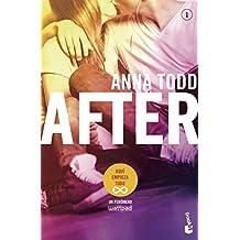 Anna Todd en Amazon.es: Libros y Ebooks de Anna Todd