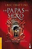 Los papas y el sexo (Divulgación)