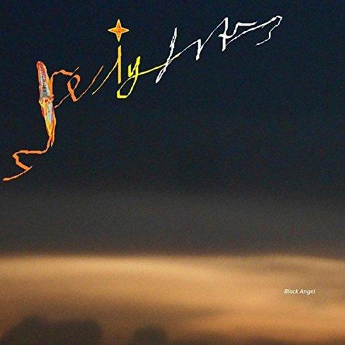 Flight (SingleVersion) (Angel Of Black Flight)