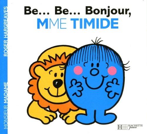 """<a href=""""/node/151715"""">Madame timide</a>"""