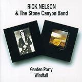 Garden Party / Windfall