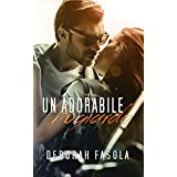 Deborah Fasola (Autore), Sp Graphic Design (Illustratore)  (17)  Acquista:   EUR 0,99