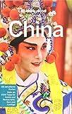Lonely Planet Reiseführer China (Lonely Planet Reiseführer Deutsch) - Damian Harper