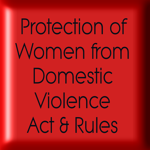 protecting women from domestic violence 3 the protection of women from domestic violence act, 2005 act no 43 of 2005 [13th september, 2005] an act to provide for more effective protection of the rights of women guaranteed under.