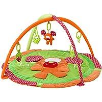 Amazon.es: SARO BABY - Bebés y primera infancia: Juguetes y ...