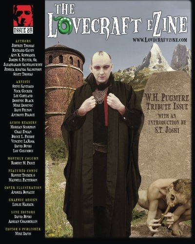 lovecraft-ezine-issue-28-december-2013-volume-28