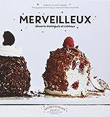 MERVEILLEUX