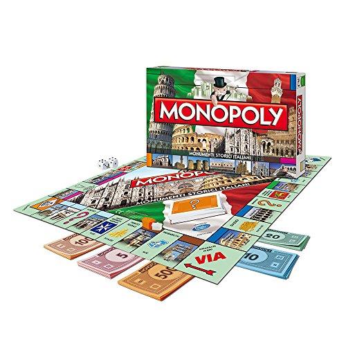 macdue-monopoly-edizione-speciale-monumenti-storici-italiani
