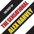 The Best Of The Sensational Alex Harvey