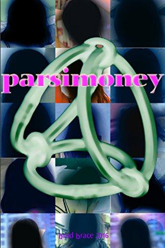 Parsimoney (English Edition) -