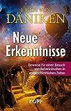 ISBN 3864456142