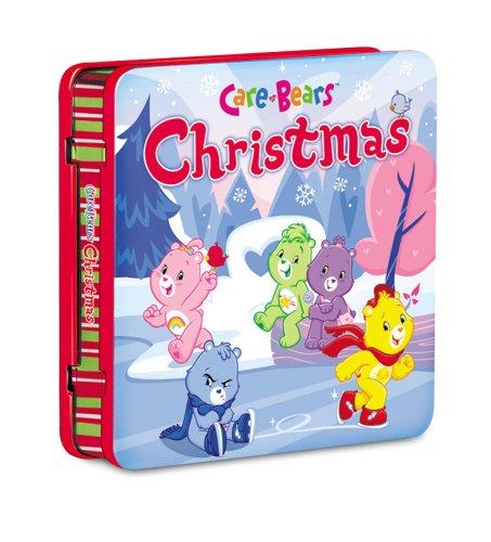care-bears-christmas-spkg-tin