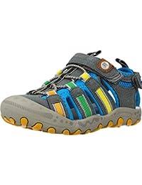 20daeb5d583 Amazon.es  Gioseppo - Sandalias y chanclas   Zapatos para niño ...