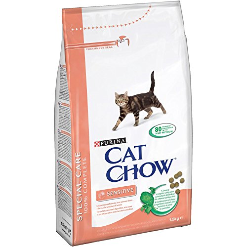cat-chow-sensitive-croquettes-pour-chats-sensibles-pack-de-15-kg