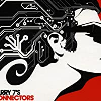 Barry 7's Connectors - 21 Rare Library Tracks