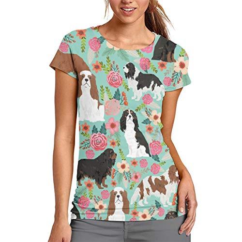 John Deere Homme Marque Déposée Logo Coeur T-shirt Manches Courtes Yet Not Vulgar Men's Clothing