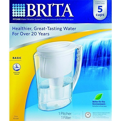 brita-slim-water-filter-pitcher-filtration-system-by-clorox