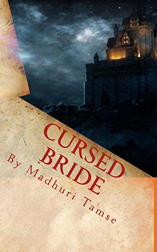 Cursed Bride