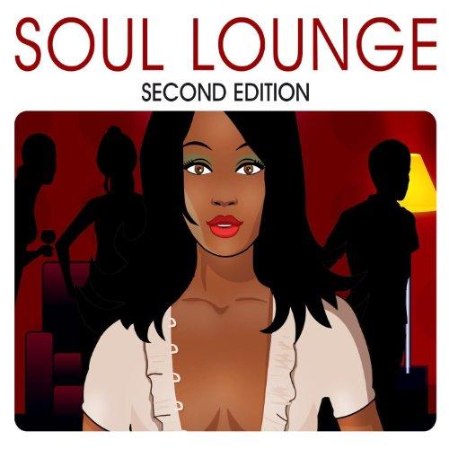 Soul Lounge - Second Edition