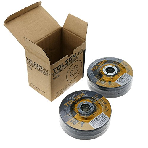 disque-plat-de-coupe-de-meuleuse-pour-pierre-115-x-6-x-222-mm-10-pack