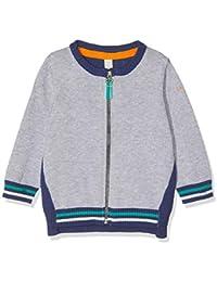 : Pullover & Strickjacken Jungen (0 24 Monate