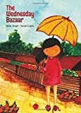 The Wednesday Bazaar (Karadi Tales)