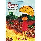 The Wednesday Bazaar (Karadi Tales)