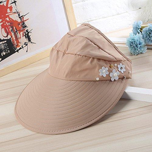lqabw-la-protezione-solare-delle-donne-del-cappello-di-sun-estate-svago-pieghevole-beach-viaggi-selv