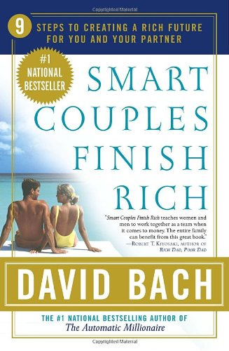 smart-couples-finish-rich-9-steps-to-creating-a-rich-future-for-you-and-your-partner