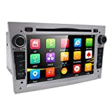 hizpo 7 pulgadas Car Audio Estéreo En Dash Doble - Best Reviews Guide