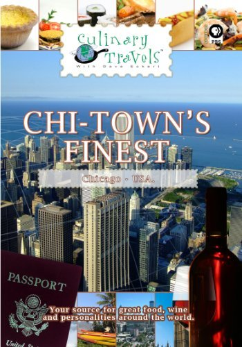 chi-towns-finest-the-four-seasons-the-ritz-carlton-chi-towns-finest-the-four-seasons-the-ritz-carlto