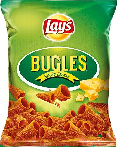 lays-bugles-nacho-cheese-100-g