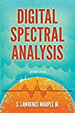 Digital Spectral Analysis: Second Edition (Dover Books on Electrical Engineering) (English Edition)