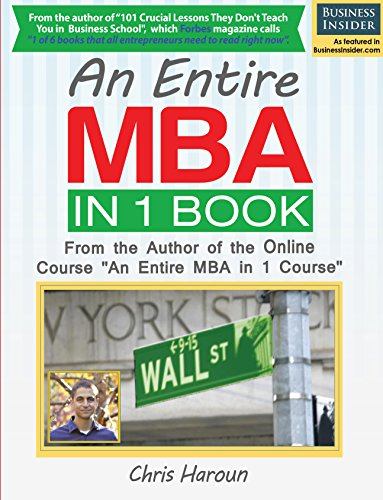 Mba Books In Pdf Format