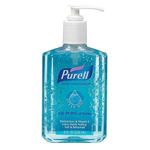 purell-ocean-mist-instant-hand-sanitizer-8oz-pump-bottle-blue-by-purell