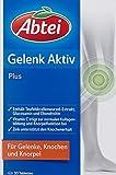 Abtei Gelenk Plus, 30 Tabletten (1 x 48,3g)